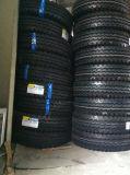 모든 강철 레이디얼 TBR 트럭 타이어