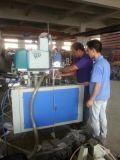 Machine jetable de douille de cône de crème glacée glacée