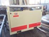 Bomba Waterjet da intensificador de H2O -50 para a máquina de estaca do jato de água