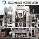 1700/100のクラフト紙/機械を作る段ボール紙/Linerboard
