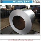 bobina de aço do Galvalume de aço do metal de 0.14-0.8mm Dx51d para a construção