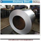 Stahlproduktegalvalume-Stahlring des Baumaterial-Q235B