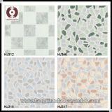 Foshan 300X300 rústico piso de baldosas de cerámica (HJ312)