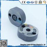 三菱Denso注入器制御弁095000-5600のためのBf15