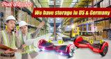Koowheel Twee de Autoped van het Saldo van Hoverboard van Wielen met Lader UL in het Pakhuis van Duitsland