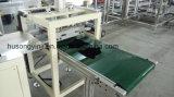 自動PVC表紙機械