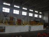 Giacimento di petrolio che perfora il produttore di macchinari solido del sistema di controllo api in Cina