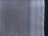Anti Hail Netting Black Color Olive Net pour l'agriculture