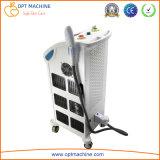 Миниая машина IPL для внимательности кожи удаления волос и веснушки