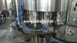 Máquina de rellenar de la CDS de la botella automática (DCGF24-24-8)