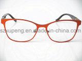 Frames óticos de alumínio da borda cheia a mais atrasada da alta qualidade do fornecedor de China
