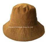 Sombrero del compartimiento de la manera (LY110)