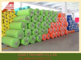 EVA Foam Sheet Roll para Underlay e Package