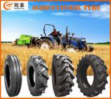 Traktor-Reifen, Landwirtschafts-Reifen, AG-Reifen, Reifen bewirtschaftend