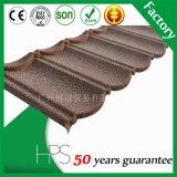 0,4 Высокое качество металла Кровельные листы