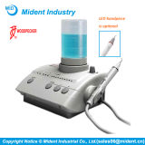 LED Uds-E Woodpecker Dental Scaler Piezo Scanneur à ultrasons