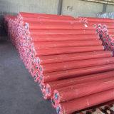 pavimentazione del PVC della spugna della pavimentazione del vinile di 1.8mm