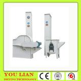 Machine de fraisage Polisseuse de riz pour processus de paddy