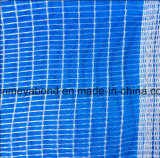Rete di plastica della grandine di melo della vigna di agricoltura dell'HDPE anti per le piantagioni