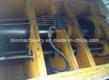 Grande tornio per il taglio di metalli resistente di CNC (BL-H6163/CK6163)