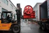 Diabase de Verpletterende Installatie van de Steen met PE700X1060 Van uitstekende kwaliteit