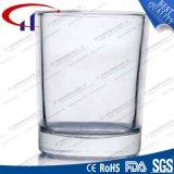 piccola tazza di vetro pressata a macchina del vino 60ml (CHM8210)