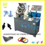 Amassadeira química poderosa do laboratório do misturador dos vedadores líquidos dos polímeros das resinas dos adesivos