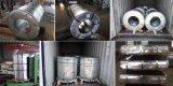 (0.125mm-1.0mm) Galvanisierter Stahlring-/Stahlplatten-Produkt-/Building-Material