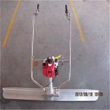 Dircurso Vibratory concreto de vibração de nivelamento concreto do fardo do feixe da máquina