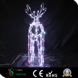 LED Outdoor Christmas Best Selling Lights