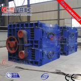堅い材料を押しつぶすための中国のページシリーズ鉱石のコークスの砕石機