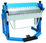 版の曲がる機械(PBB1020/2A PBB1270/2A PBB1520/1.5Aを折るシート・メタル)