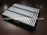 Land Cruiser Air Filter Fabricante 17.801-30.040, 17801-50040