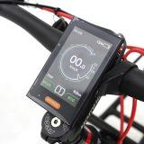 2017 تصميم جديد 20 بوصة كهربائيّة مصغّرة جيب درّاجة مع وسط محرّك [أولترسستم] [جب-تدن31ل]