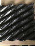 19mm Flöte-Film-Füllen für Querfluss-Kühltürme