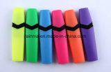 Borne de barre de mise en valeur de couleur pour Stationery-RM524