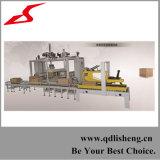 Nudel-automatisches Karton-Verpackungsfließband/Verpackungsmaschine