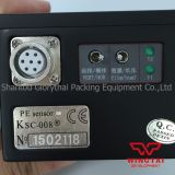PE Sensor Ksc-008 Distance 3~18mm di Kesai