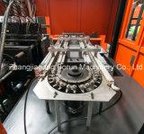 durchbrennenmaschine der Plastikflaschen-2000bph mit vier Kammern (BM-SA4)