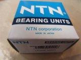 Koop de Directe Lagers Uc205-100d1 van het Tussenvoegsel van de Bal NTN van het Dragen van Fabriek