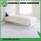 판매 (W-B-5031)를 위한 단순한 설계 소나무 1인용 침대