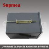 Fabricantes sem papel do registrador do registrador da temperatura da pressão da escala do registrador