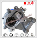 CT20 Turbocharger 17201-54060 para Toyota 2L-T