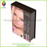 Regalo del papel de embalaje 2016 nueva llegada de belleza caja de cosméticos