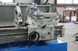 Große herkömmliche horizontale Drehbank-Werkzeugmaschine C6160