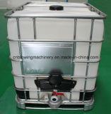 Máquina moldando automática cheia do sopro do tanque da alta qualidade IBC