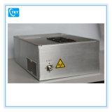 de Generator van het 1000W600W 13.56MHz rf Plasma met Auto Aanpassing