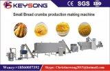 処理機械を作るステンレス鋼のPankoのパン粉