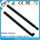 De RubberAntenne van de Antenne Ra0b13168003 van de FM voor Radioverbinding