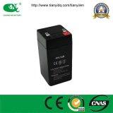 Alarm System/UPSのためのセリウムApproval 12V5ah Lead Acid Battery